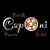 Fratelli Caponi