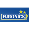 Euronics M. S. Severino