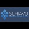 Analisi Cliniche Schiavo
