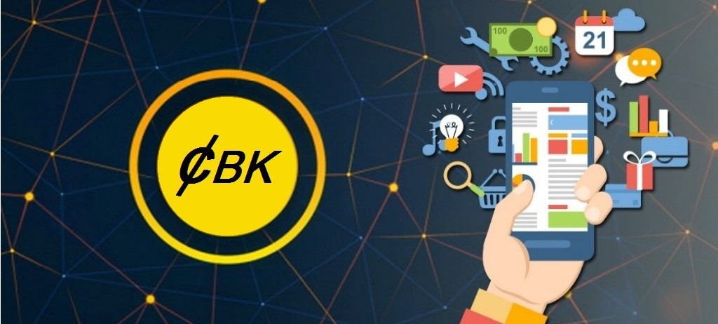 cbk_smart-cash