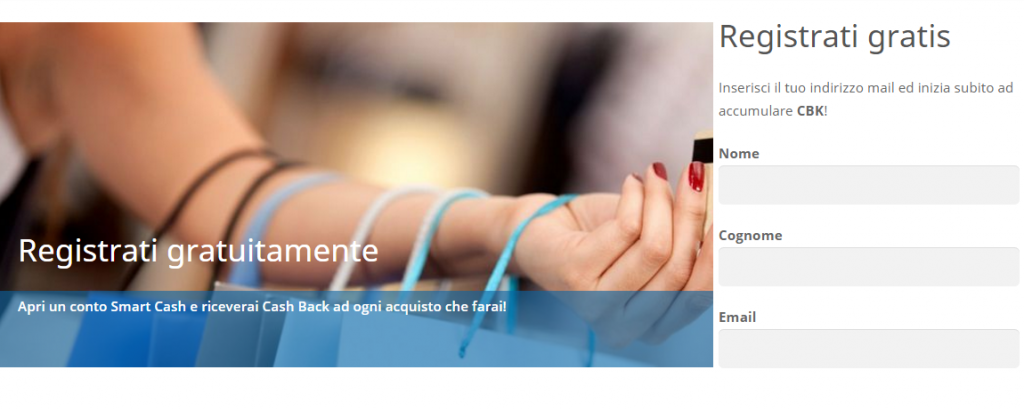 registrati_smart-cash.it3