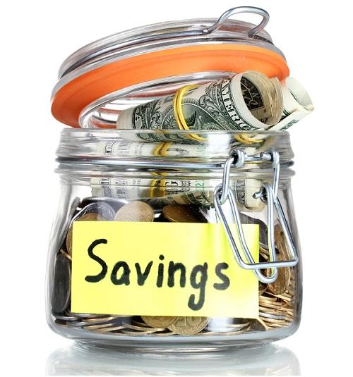 risparmiare-soldi500