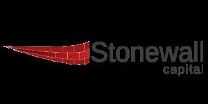 Stonewallcapital