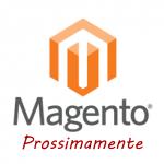 Magento-smartpay-150x150a