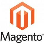 magento_smartcash