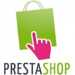 prestashop smartpay