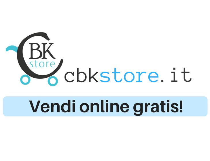 Cbk store online