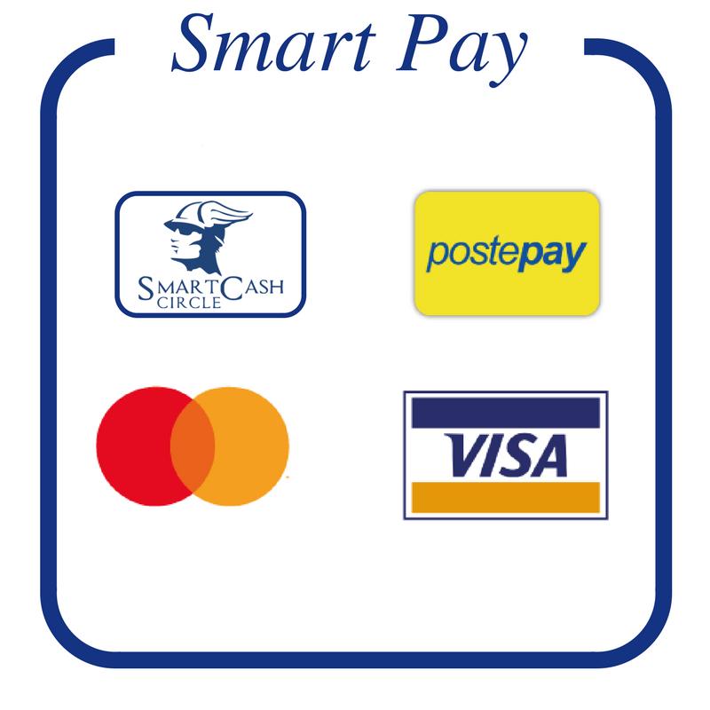 SmartPay 2