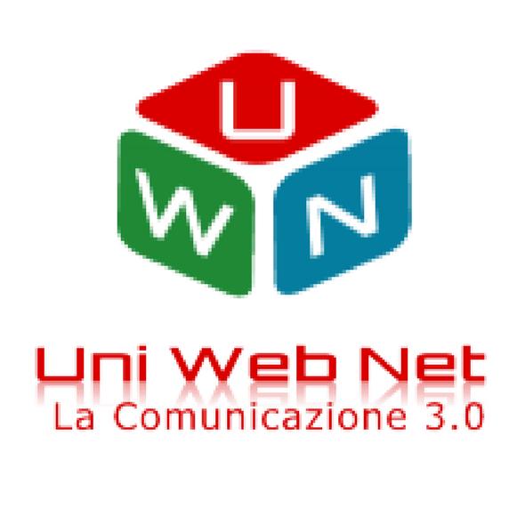 uniwebnet smartcash